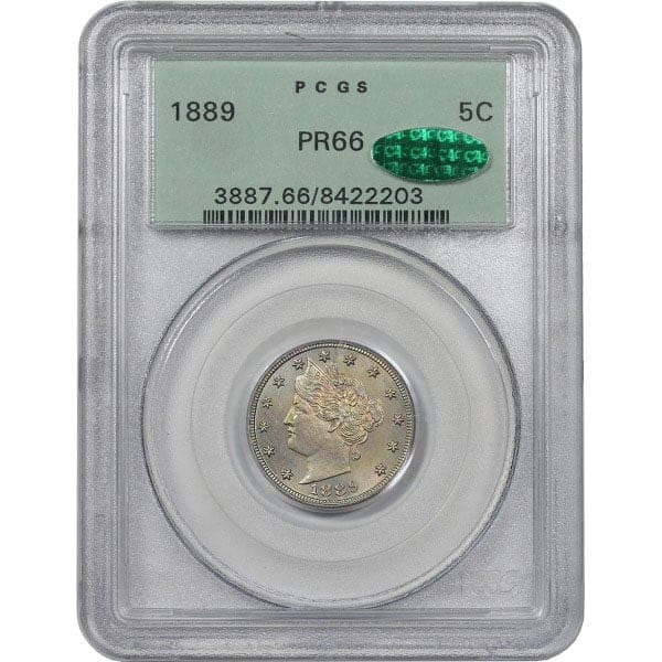 1889-kv04757s