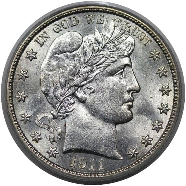 1911-kv04765