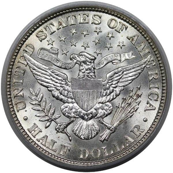 1911-kv04765r
