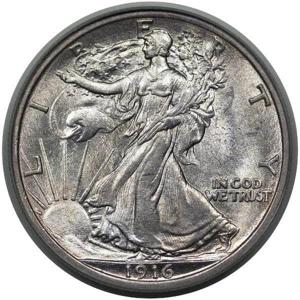 1916-kv04761