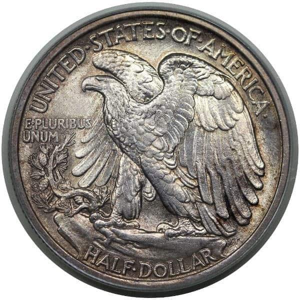 1916-kv04761r