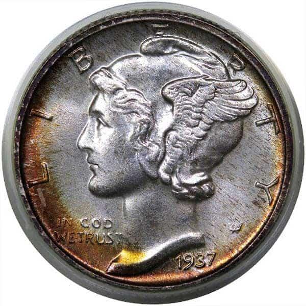 1937-kv04785