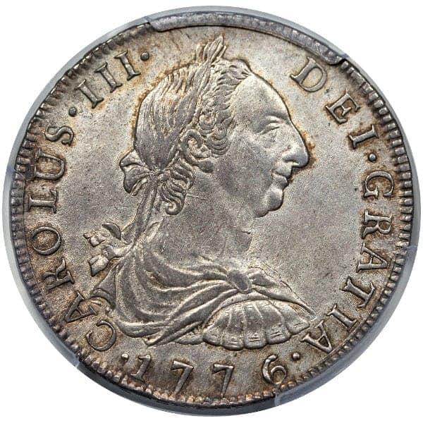 1776-kv00922