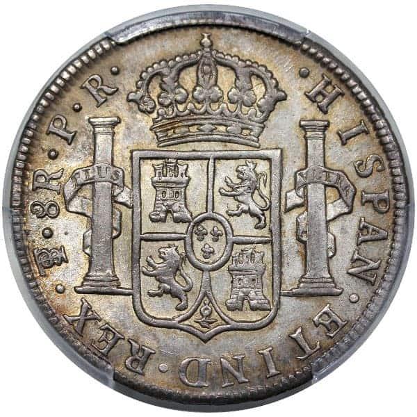 1776-kv00922r