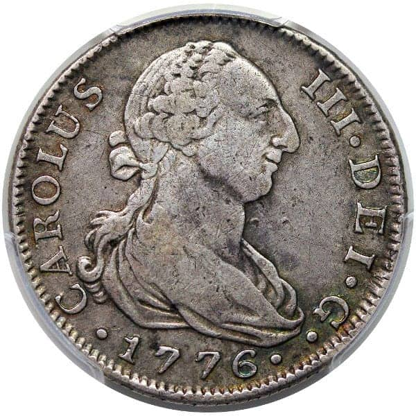 1776-kv01773