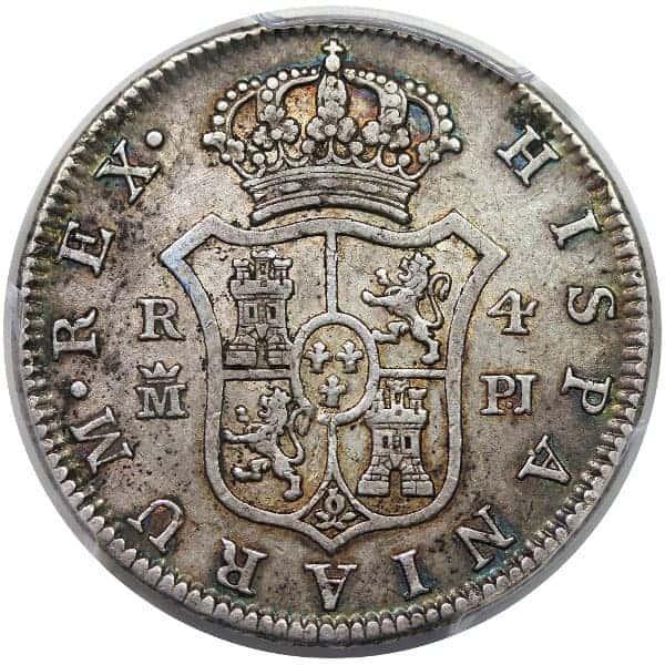 1776-kv01773r