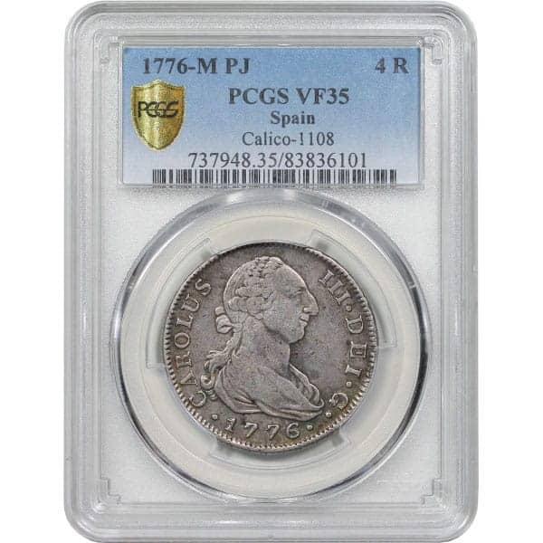 1776-kv01773s