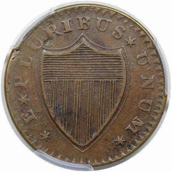 1787-kv04066r