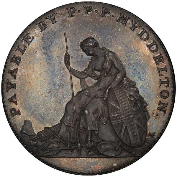 1796-ja20062901r