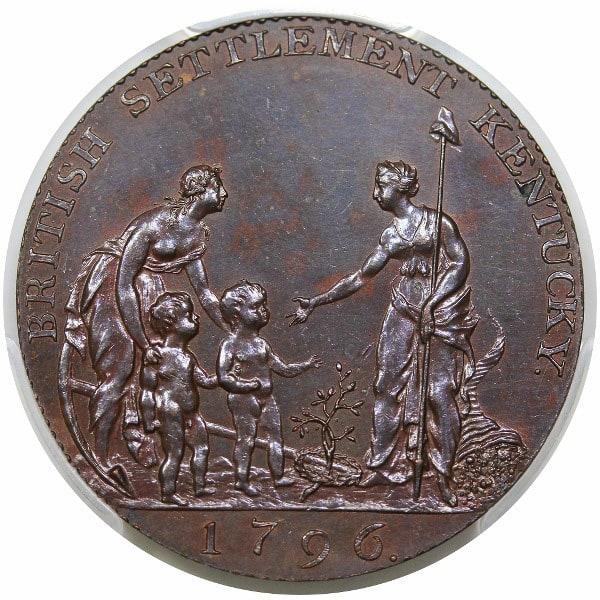 1796-kv04876