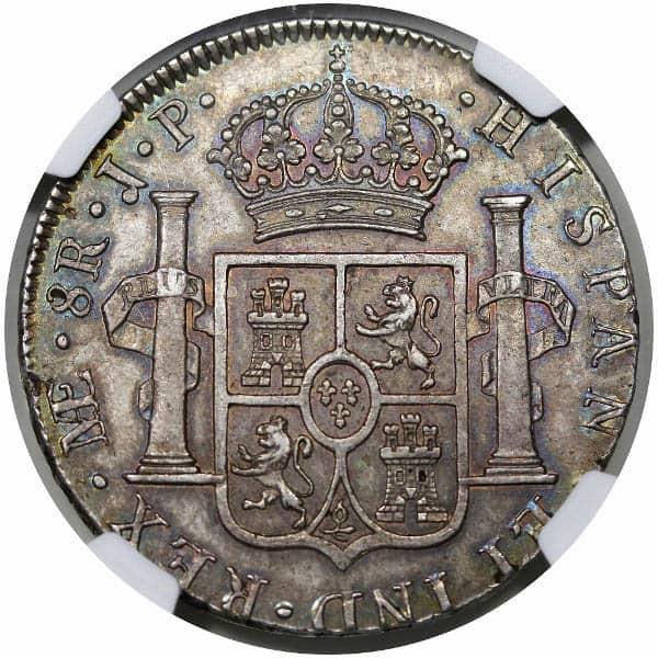 1814-kv04928r