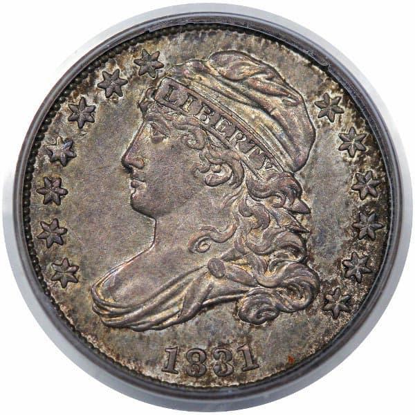 1831-kv04852