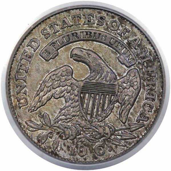 1831-kv04852r