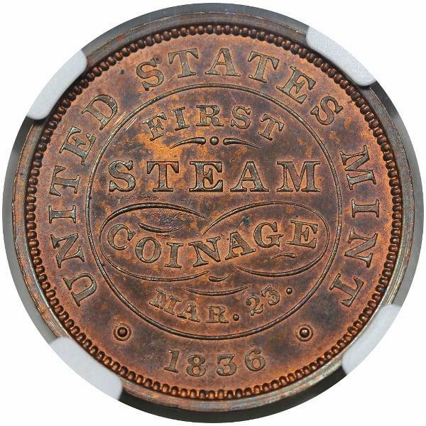 1836-kv04878r