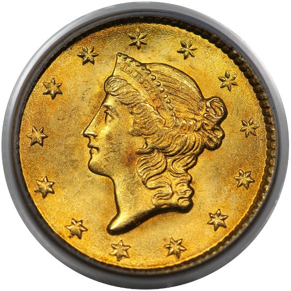 1851-kv04880