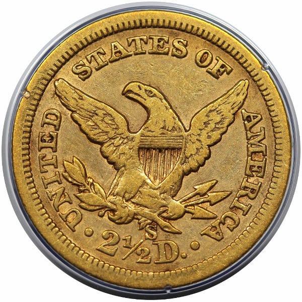 1861-kv04848r