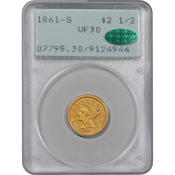 1861-kv04848s
