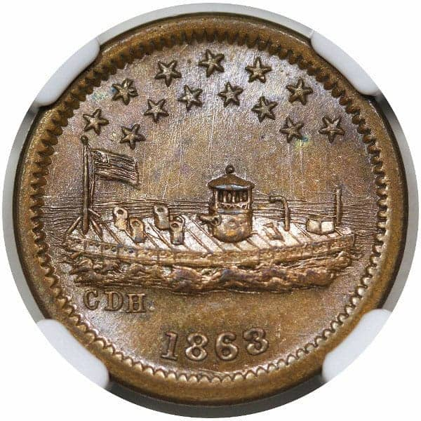 1863-kv04678