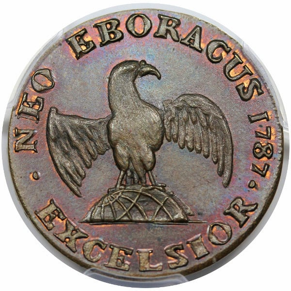 1869-kv04722r