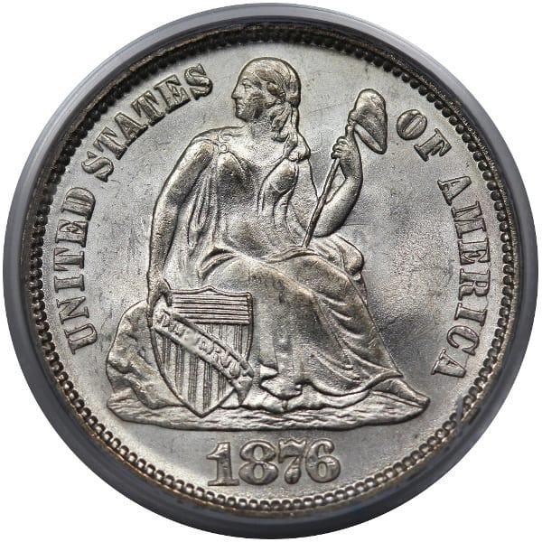 1876-kv04750