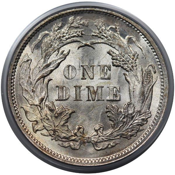 1876-kv04750r