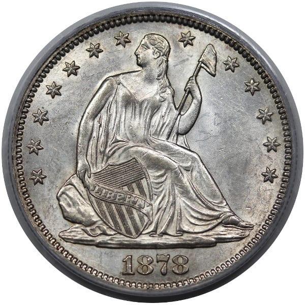 1878-kv04764