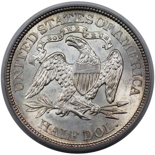 1878-kv04764r