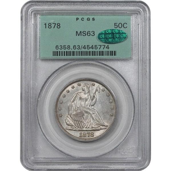 1878-kv04764s