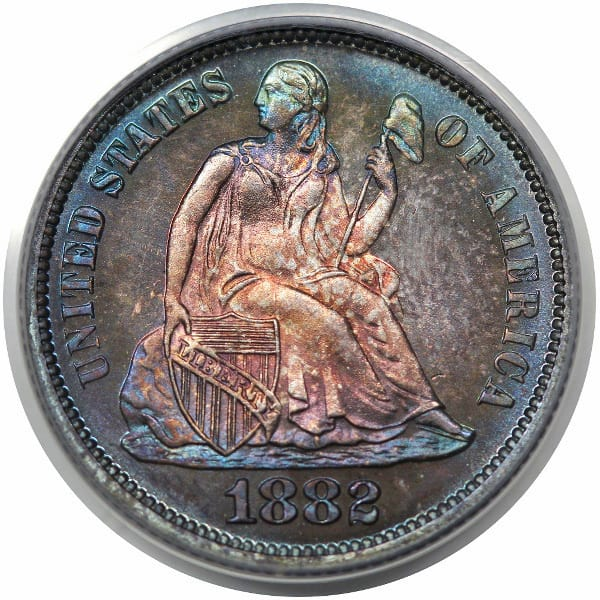 1882-kv04890o1