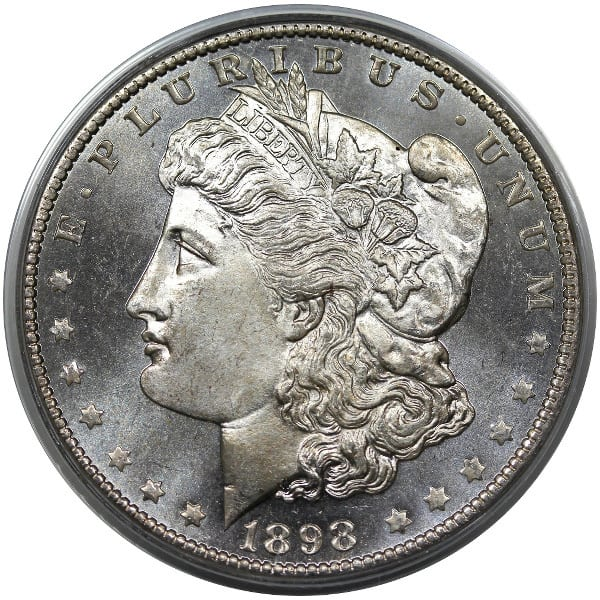 1898-kv04899