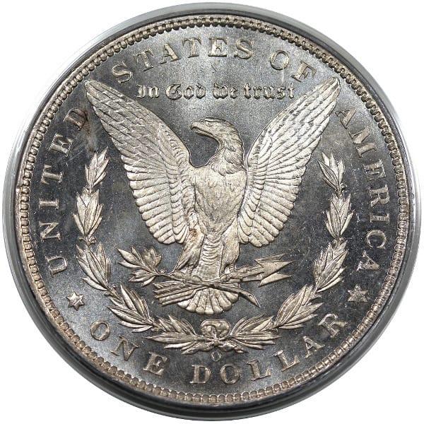 1898-kv04899r