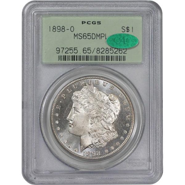 1898-kv04899s