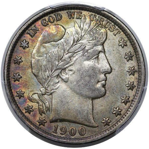 1900-kv04898