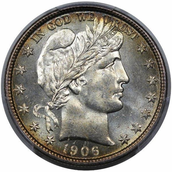 1906-kv04829