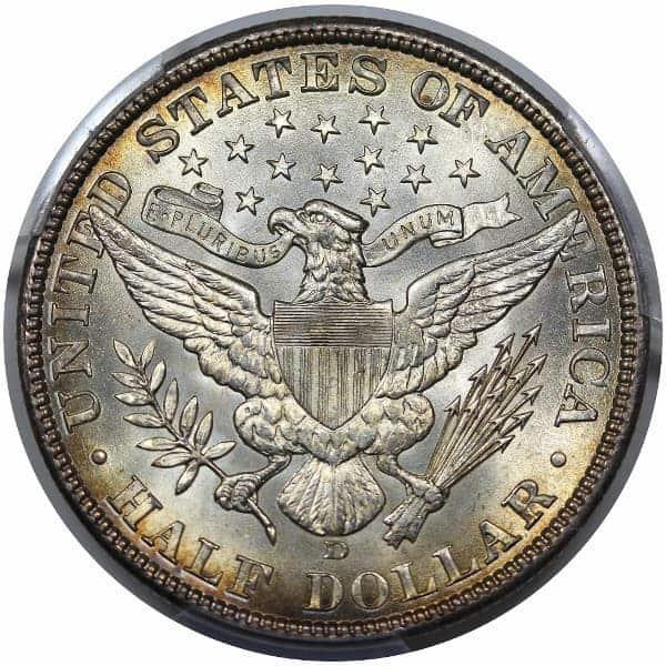 1906-kv04829r