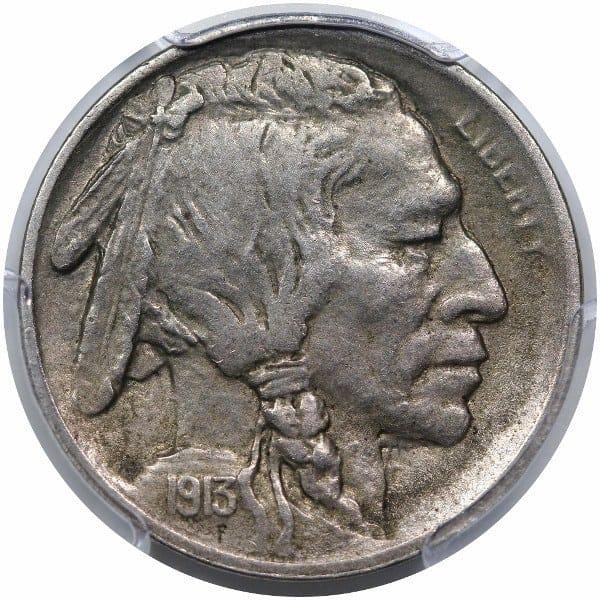 1913-kv04800