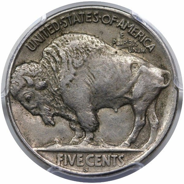 1913-kv04800r