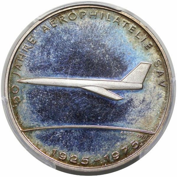 1975-kv04887r