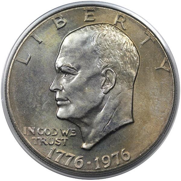 1976-kv04459