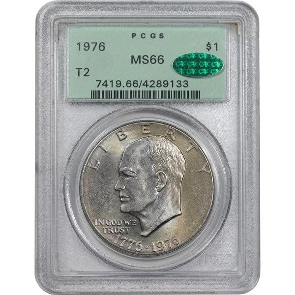 1976-kv04459s