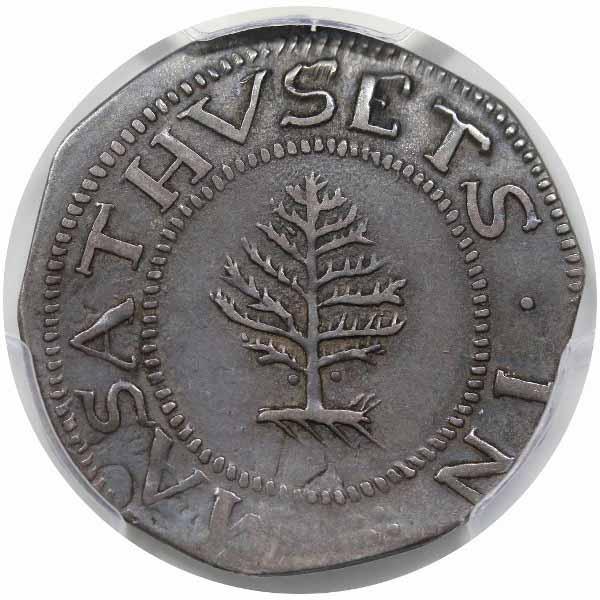 1652-kv04943