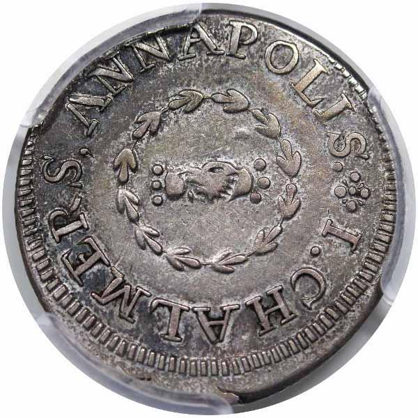 1783-kv04911r