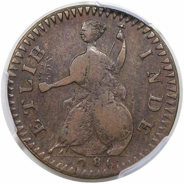 1786-kv04940r