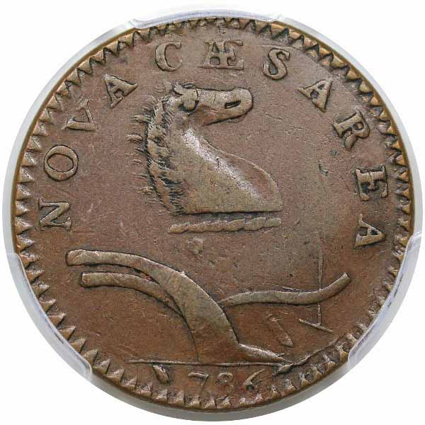 1786-kv04957