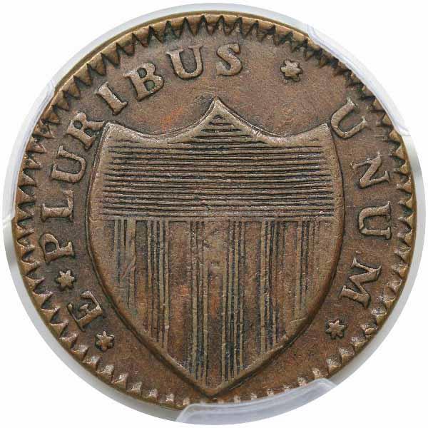 1786-kv04957r
