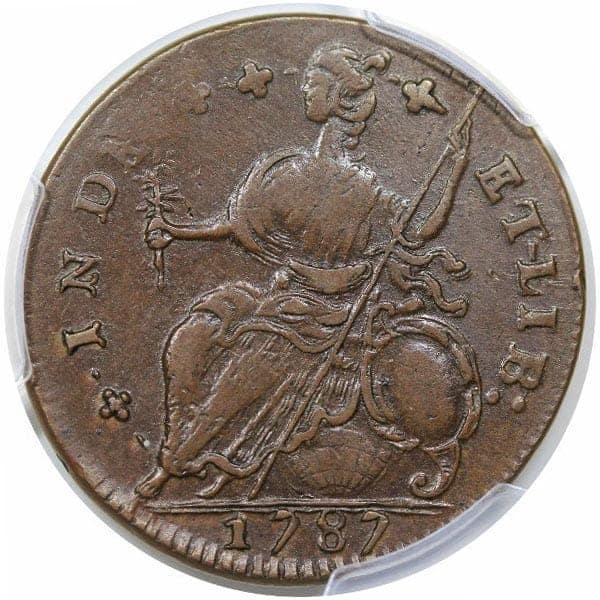 1787-kv04936r