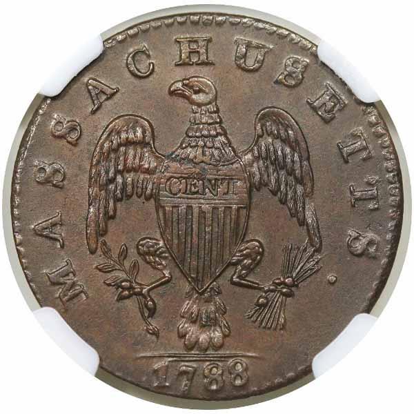 1788-kv04914r