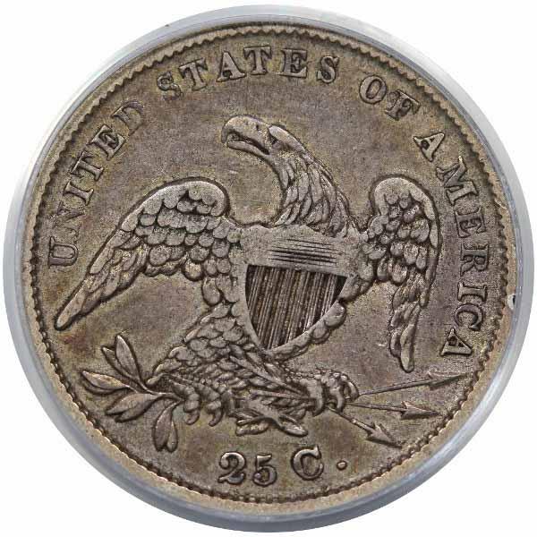 1833-kv04932r