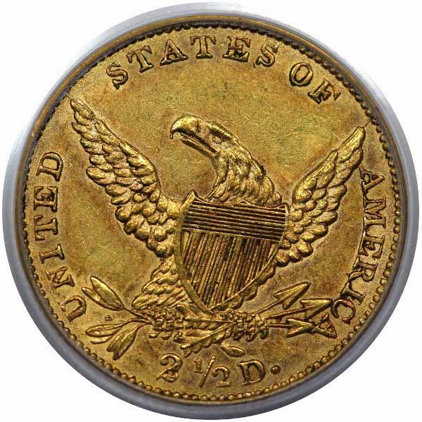 1834-kv04931r
