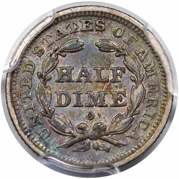 1841-kv04930r